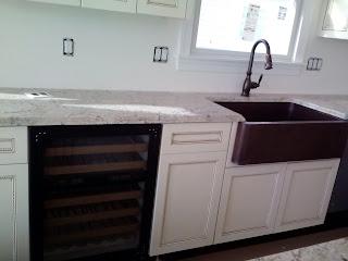 homebuilding trends for 2013