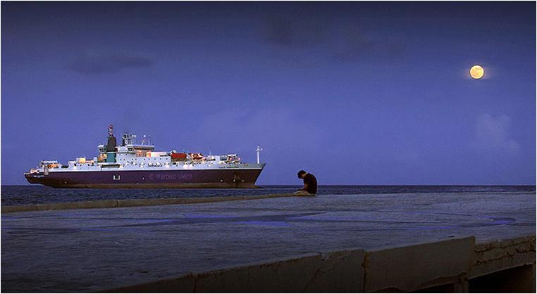 emphoka, photo of the day, Marcelo Vieira, Sony DSC-H5