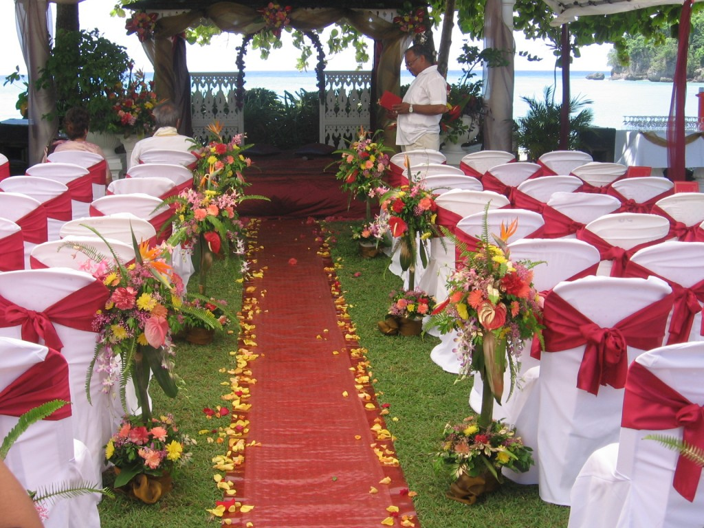 Specialy garden wedding decorations mode wedding decorations garden wedding decorations junglespirit Choice Image