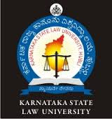 www.kslu.ac.in Karnataka State Law University