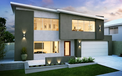 desain-rumah-tingkat-minimalis-terbaru-2013