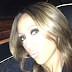Melissa Gorga's Past Comes Back to Haunt Her & It's Teresa's Fault Of Course!