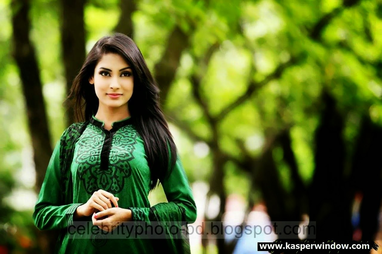 Mehzabin%2BChowdhury%2BDhallywood%2BModel%2BActress%2BLatest%2BPhotos%2CImages%2CWallpapers006
