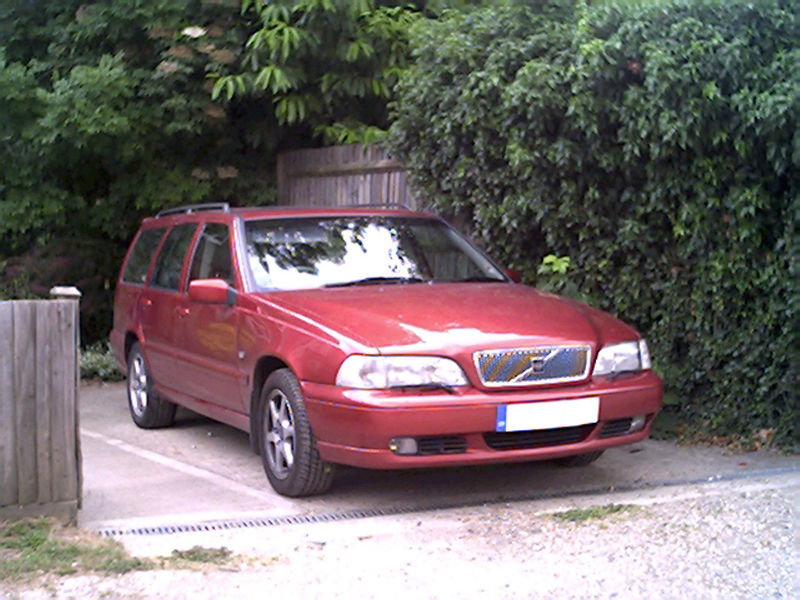 Automotive database volvo cars today the company uses a system of letters denoting body style followed by the series number s stands for saloon or sedan c stands for coup or fandeluxe Image collections