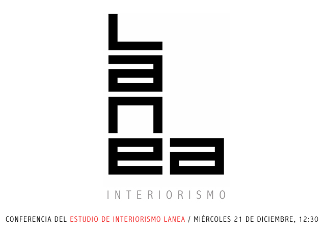 El api cool tor estudio de interiorismo lanea for Estudio de interiorismo