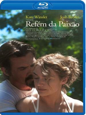 Download Refém da Paixão Dublado 720p e 1080p Bluray Dublado + AVI BDRip Torrent