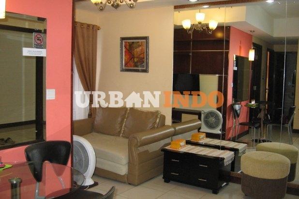 urbanindo.com