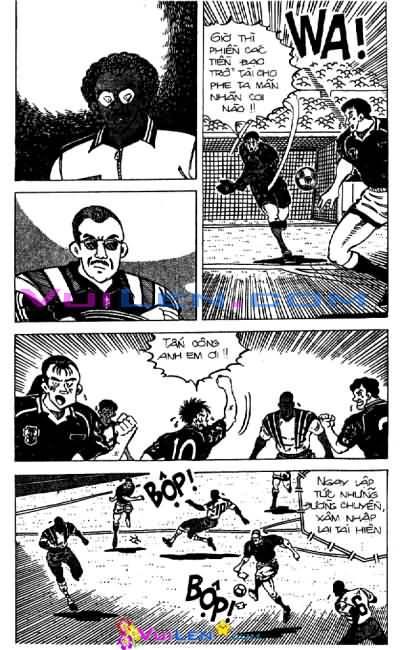 Jindodinho - Đường Dẫn Đến Khung Thành III Tập 65 page 29 Congtruyen24h