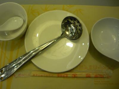 #032eatdrink, food, cebu, shabu-shabu, hotpot, japanese cuisine