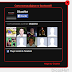 PopUp Full HD Red Para Blogger