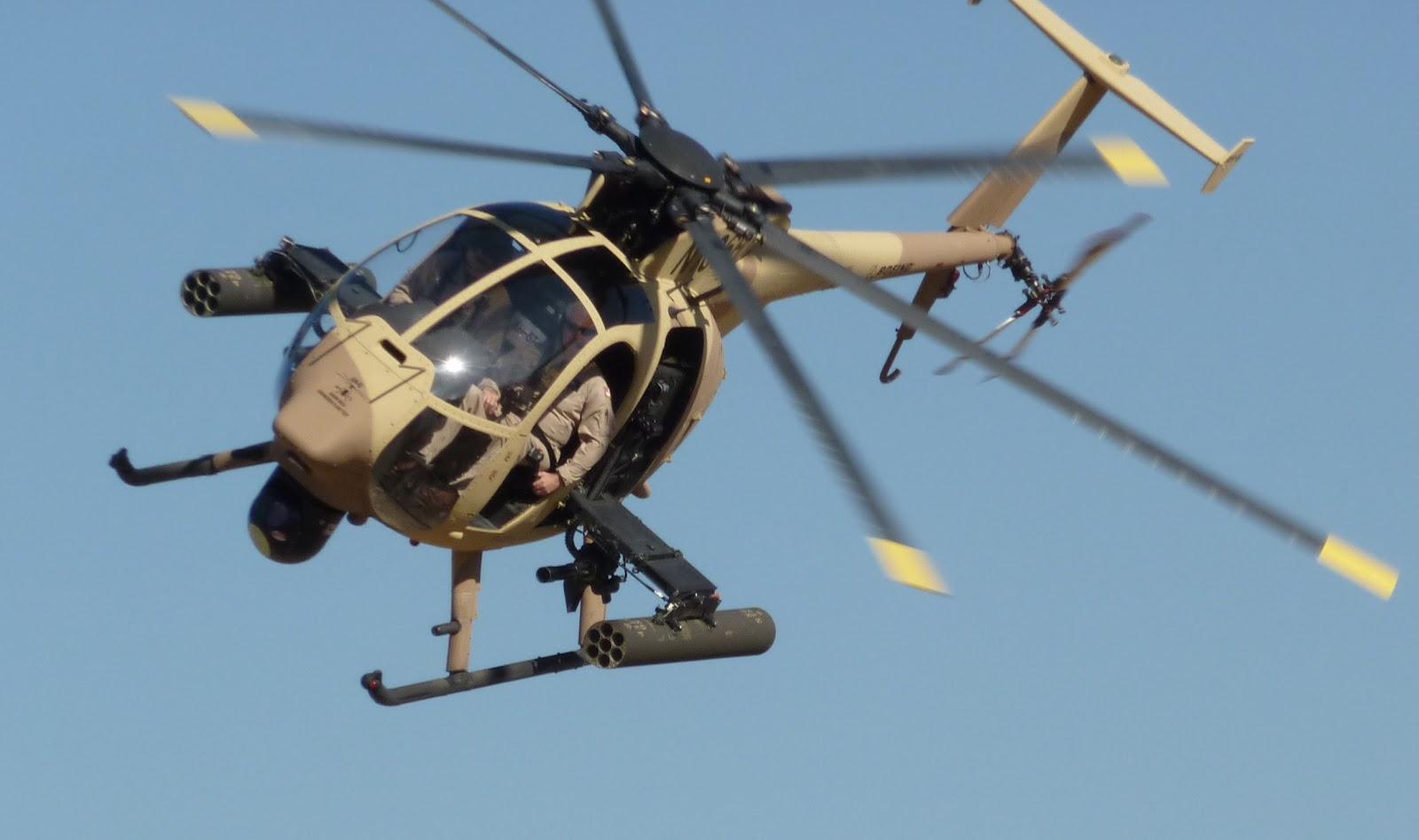 Boeing_AH-6i_helicopter_Asa%2BRotativa.j