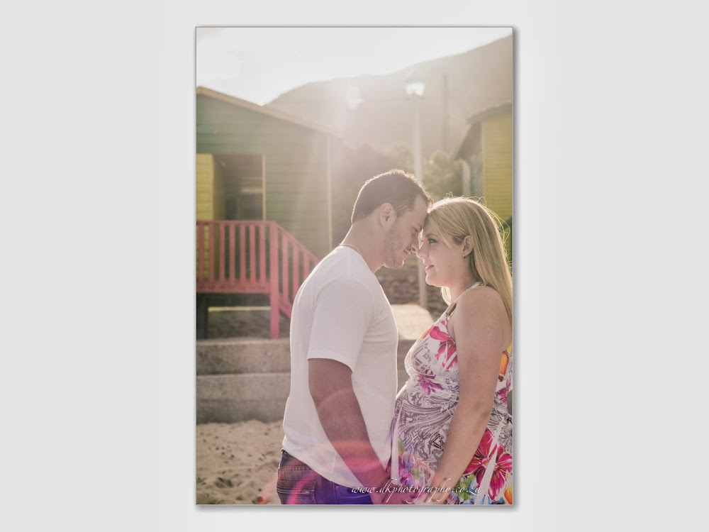 DK Photography fullslide-170 Mariette & Wikus { Maternity }  Cape Town Wedding photographer
