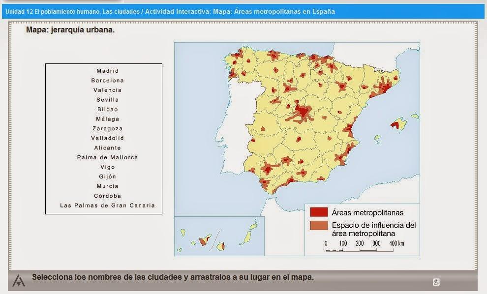 http://www.edistribucion.es/anayaeducacion/8430353/u12/aa_12_07_02_areas_metropolitanas/index.html
