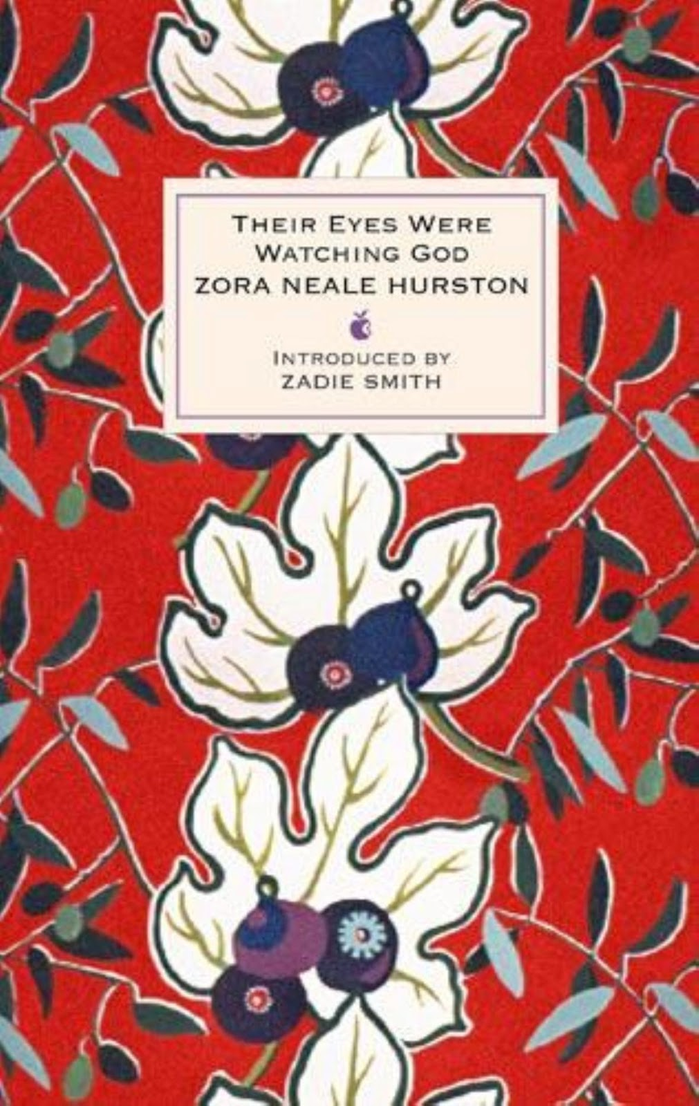 essays on the book their eyes were watching god importance of pear tree in their eyes were watching god essay importance of pear tree in their eyes were watching god essay