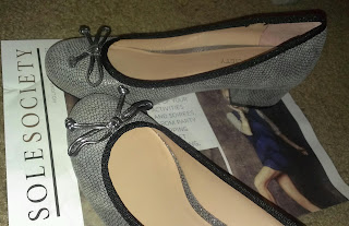 laurel likes it sole society shoes review celine