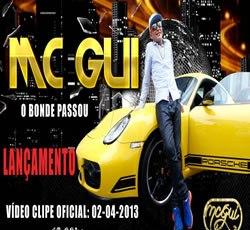 MC GUI NA MELHOR QUINTA FEIRA DE SAO PAULO NITRO  - YouTube