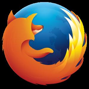 Mozilla Firefox Tricks 2015