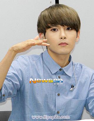 เรียววุค จะออกจากรายการ Immortal Song 2
