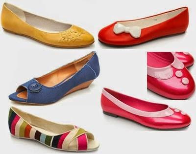 Sepatu Remaja Untuk Jalan Jalan