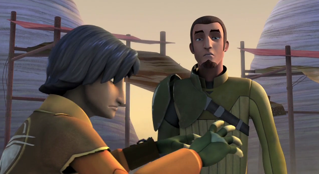 star wars rebels trailer