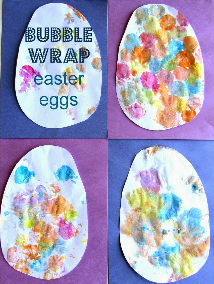 http://www.notimeforflashcards.com/2012/03/easy-easter-eggs-craft.html