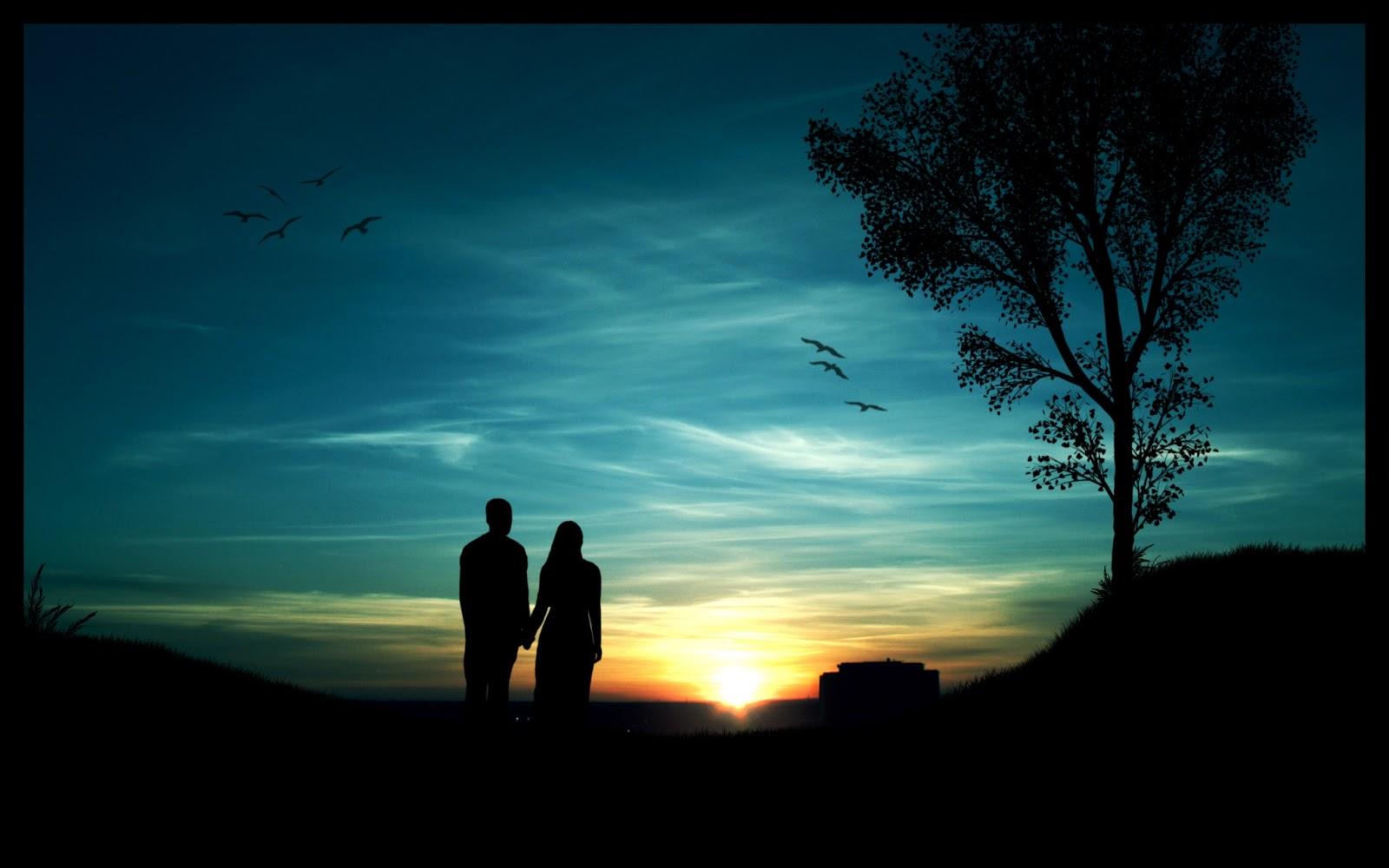 http://2.bp.blogspot.com/-O02ScRFBslc/UOqXE_YoPzI/AAAAAAAADtk/_jeECyAQofw/s1600/love_with_you-wide.jpg