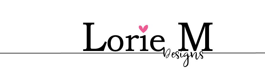 LorieM Designs