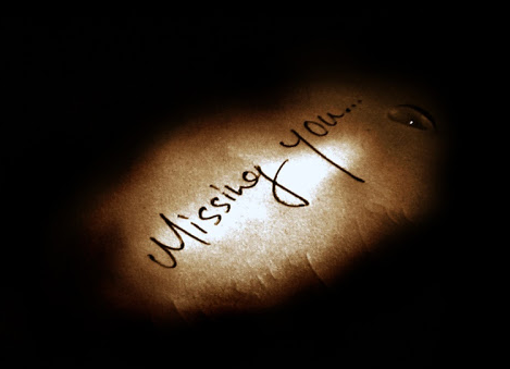 best whatsapp miss you status badly missing you facebook status