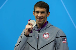 michael-phelps-19-medals