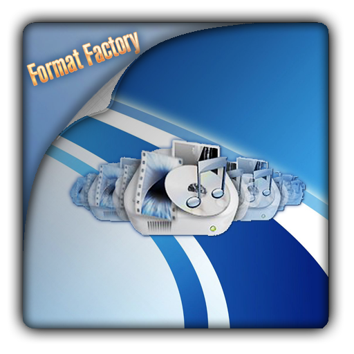 download format factory download format factory adalah salah satu hal