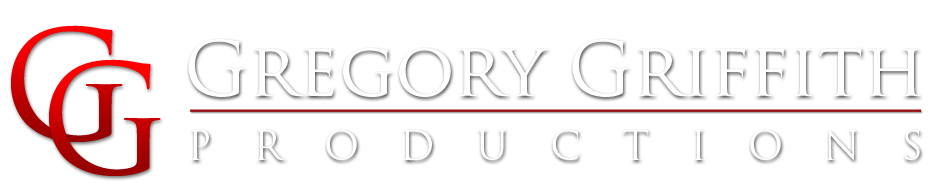 Gregory Griffith Productions Events