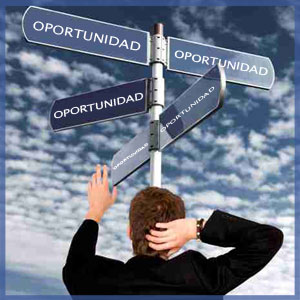 10 oportunidades de negocios el mundo de los negocios