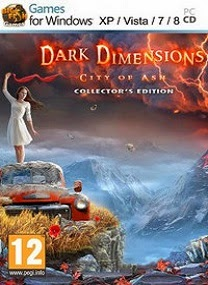 Dark-Dimensions-City-of-Ash-Collectors-Edition-Cover