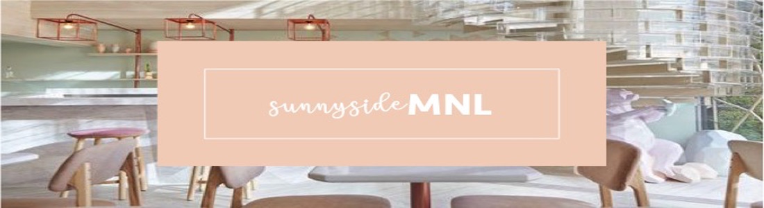 Sunny Side Manila