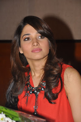 tamanna at 93.7 red fm photo gallery