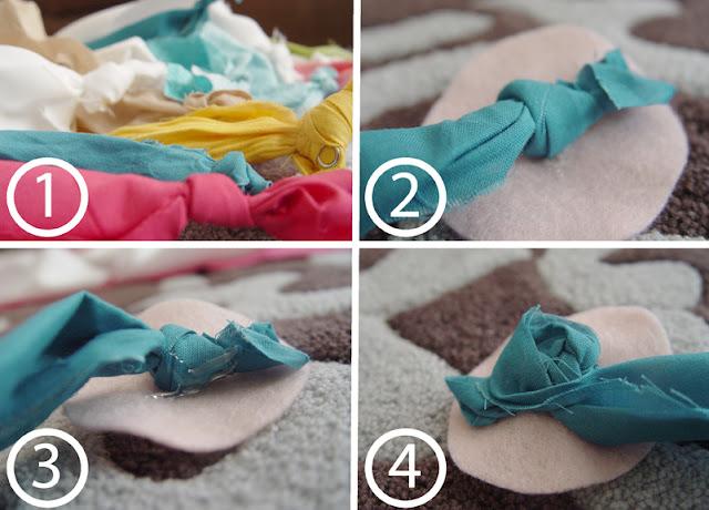 Вязание полуверов спицами для девочек 18