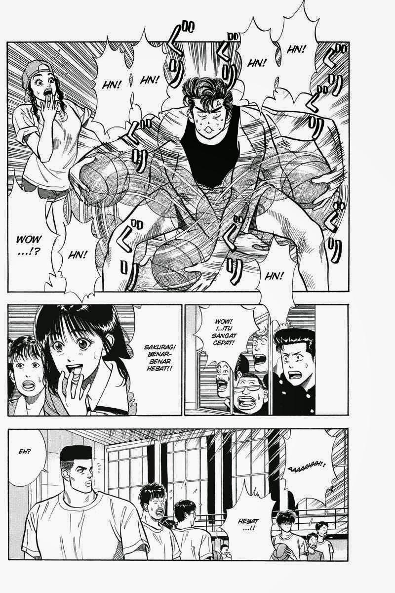 Komik slam dunk 009 - tenik dasar sangat penting 10 Indonesia slam dunk 009 - tenik dasar sangat penting Terbaru 9|Baca Manga Komik Indonesia|Mangacan