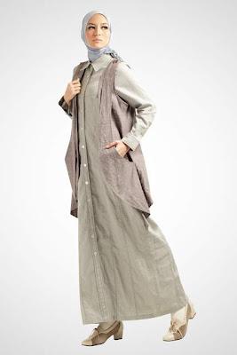Modern Islamic Clothing