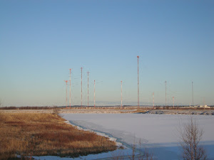 cbc radio towers new brunswick [click pic]