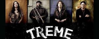 Le premier trailer de la dernière saison de Treme