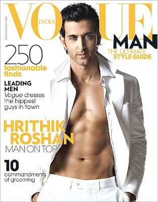 hrithik-roshan-vogue-coverboy.jpg