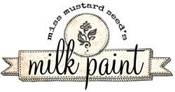 Milk Paint is available online!