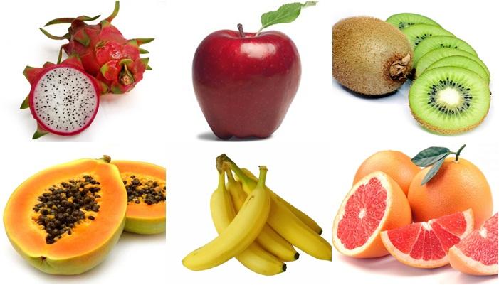 Diet dengan Menu Buah Segar « likisaju