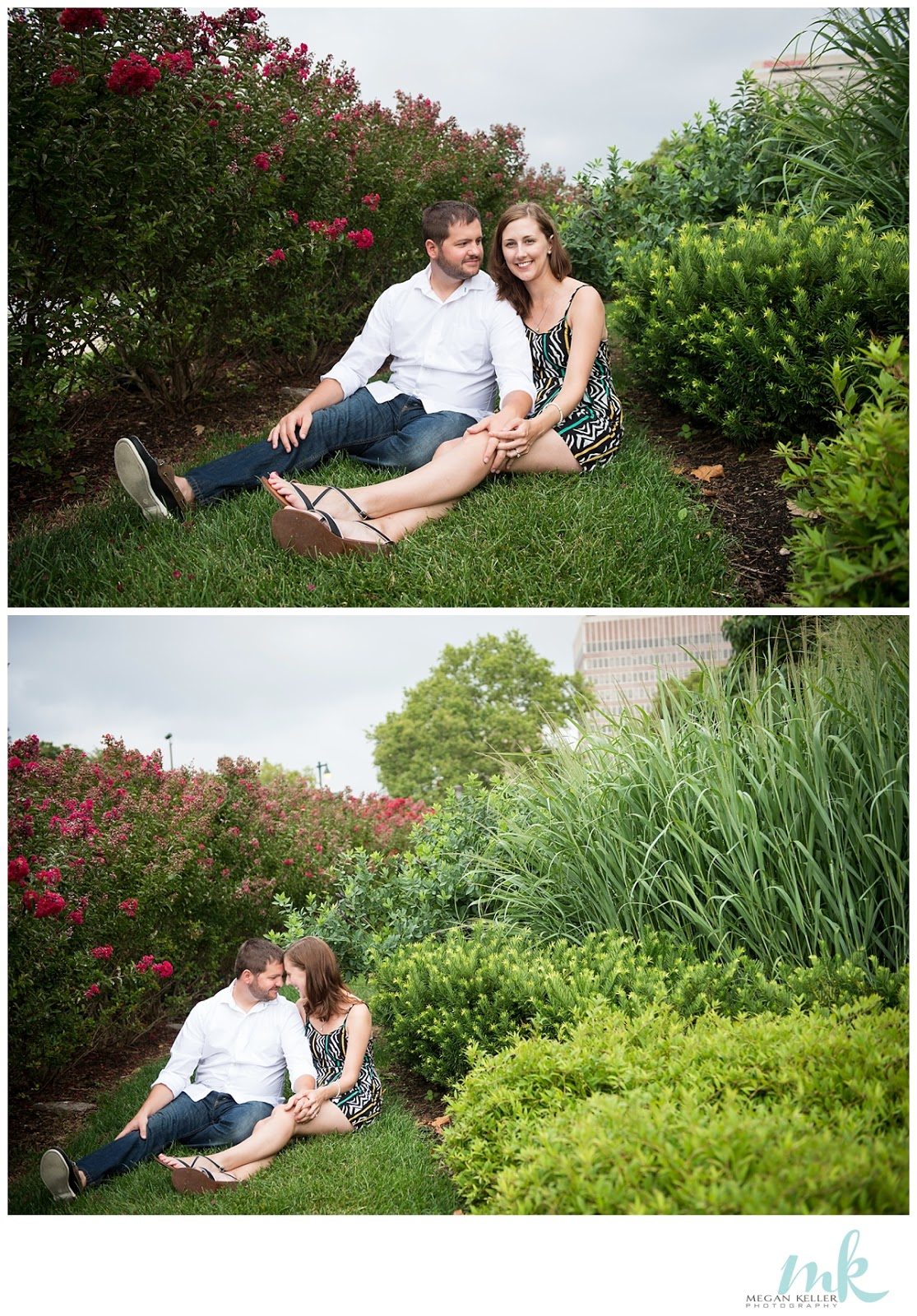 Kelly and Frank Engagement Session Kelly and Frank Engagement Session 2014 08 04 0006