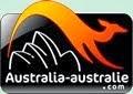 Australia-Australie