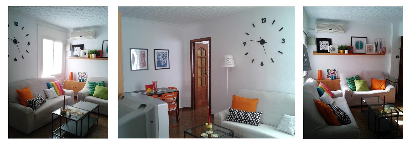 Estudio zep adecuaci n de piso para alquiler a - Alquiler de pisos para estudiantes ...