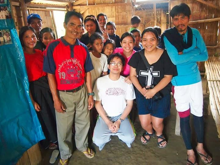 tboli south cotabato