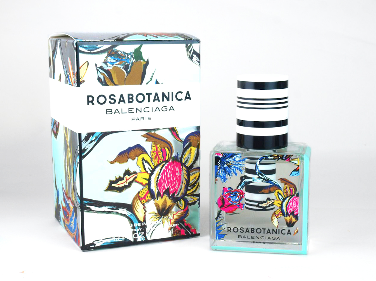 Rosabotanica Review | Compare Prices at Nextag