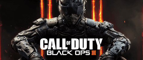 Call of Duty Black Ops III - PC Download Completo em Português