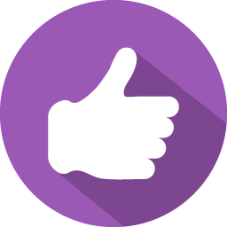 best-Fiverr-Signature-Logo-Design-Service